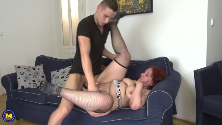 Porn k 4K Porn