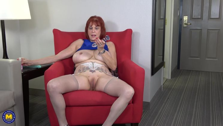Porn summers Daisy Summers