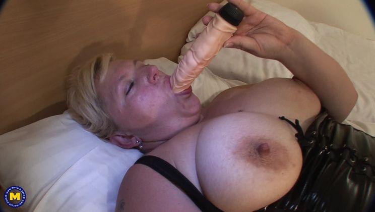 Free mature.nl Porn - page 59 - PornGO.com