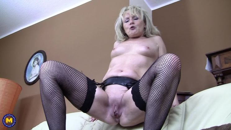 Porno beate Beata Undine's